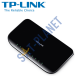 TP-LINK 8 Port Network Switch Gigabit 10/100/1000