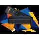 MAG 322w1/323w1 Full HD 3D IPTV set top box