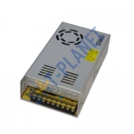 12V - 30A Power Supply for CCTV Cameras
