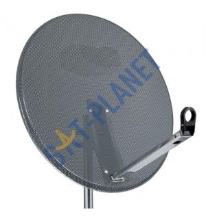 80CM Mesh High Quality Satellite Dish - Sky, Astra, Hotbird, Sirius, Hellas Sat