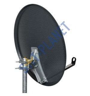 80CM Mesh High Quality Satellite Dish - Sky, Astra, Hotbird, Sirius, Hellas Sat image