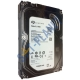 "2000GB 2TB REFURBISHED INTERNAL SEAGATE VIDEO 3.5"" HARD DRIVE"