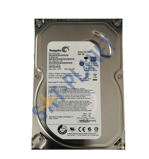 500GB REFURBISHED INTERNAL 5900 PRM SEAGATE VIDEO 3.5 HARD DRIVE