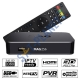 MAG-256 Full HD, 3D IPTV HEVC set top box