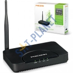 Phicomm FWA-600ND Wireless N 802.11n WiFi 150Mbps Access Point
