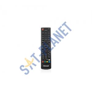 AMIKO MINI COMBO EXTRA (DVB-S2 + DVB-T2/C) image