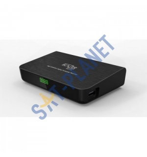 BLAZER DVB-T2 - FULL HD