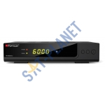 Opticum AX300 Plus Full HD Satellite Receiver + PVR