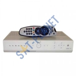 Sky Plus Box 160Gb