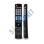 Remote Control LG LED / LCD / Plasma TV RM-L930+