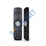 Remote Control Philips LED / LCD / Plasma TV RM-L1220