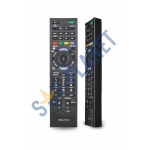 Remote Control Sony LED / LCD / Plasma TV RM-L1165