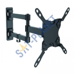 "Swivel Bracket for 13"" - 42"" LCD/LED TVs"