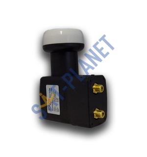 Blazer X2 LNB Universal