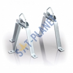 Spider M Bracket 180mm