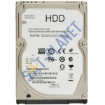 "640GB Internal 3.5"" Hard Drive"