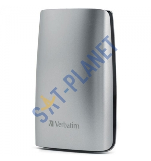 160GB USB External 2.5