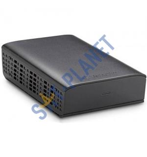 2TB USB External 3.5