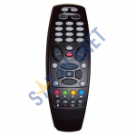 Dreambox HD Remote Control - Replacement