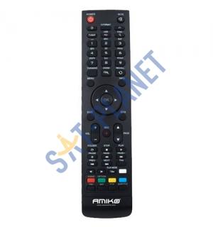 Uni-Box 9080/Uni-Box 2 Remote Control - Original