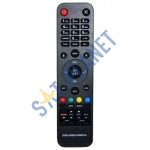 Golden Media Wizard HD and Wizard Vote Remote Control - Original