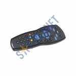 Sky HD 1 & 2 TB Terabyte Remote Control