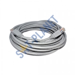 Ethernet CAT5e cable - 15m