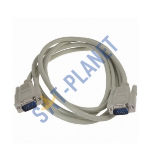 VGA Cable - 5m