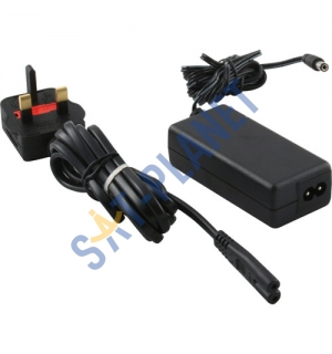 12V - 3A Power Supply for CCTV Cameras