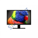 "HKC 19.5"" LED TFT  LED Display Monitor"