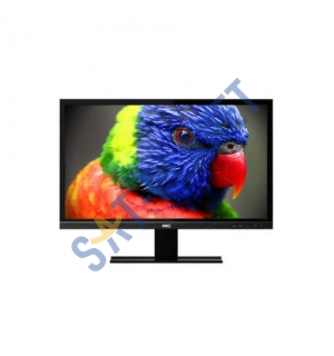 LED Display Monitor