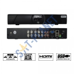 8 Channel 'Z' Series DVR