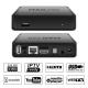 MAG-250 Micro Full HD IPTV set top box