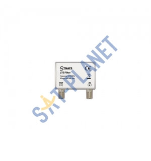 Synaps 4G LTE Filter Outdoor