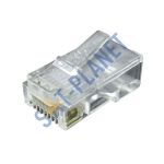 CAT5 RJ45 Ethernet Connector (1)