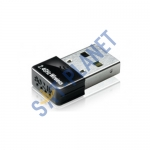 WiFi USB Adapter 150 Mbits