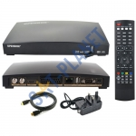 Genuine Openbox V8 V8S OPENBOX DIGITAL HD FTA TV Satellite Receiver Box Web TV