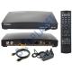 Genuine Openbox V8 V8S OPENBOX DIGITAL HD FTA TV Satellite Receiver Box Web TV