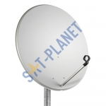 80cm Telesystem Satellite Dish