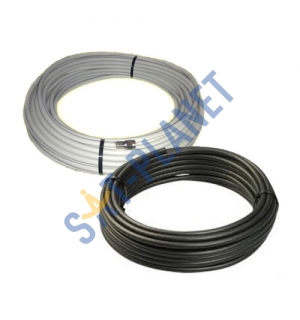 Coaxial Cable RG6 - 10m