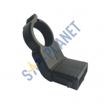 Triax LNB Holder for TD / S Type Dishes (Replacement)