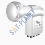 Opticum Octo LNB 0.1dB 1080P HD FTA Universal