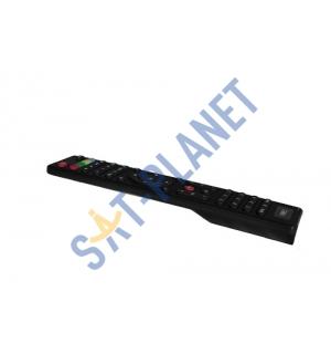 Revez HDS615 Full HD Satellite Receiver + PVR image