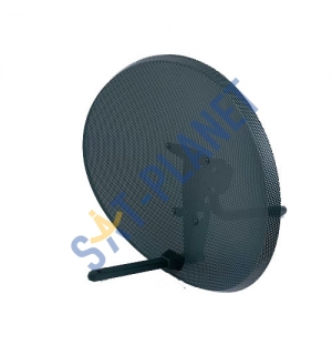 SKY / Freesat Satellite Dish Zone2 (NO LNB) - TRIAX