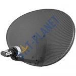 SKY / Freesat Satellite Dish Zone2 (Single LNB)