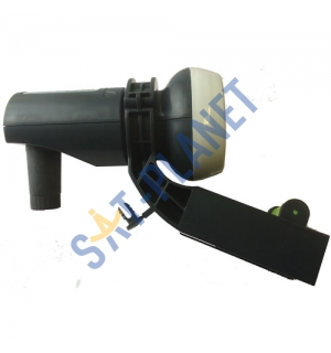 Sky / Freesat Single LNB (MK4)