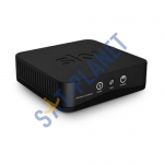 Sky WiFi Connector SC201 Anytime Wireless Adapter for SKY+ HD box On Demand