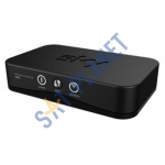Sky WiFi Connector SD501R Mini Wireless Adapter for SKY+ HD box On Demand