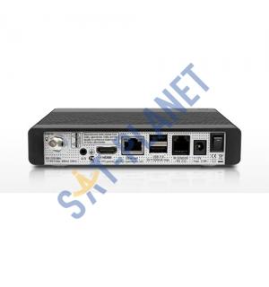 VU+ Zero Linux Satellite Receiver (100% Original) image