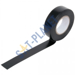 Black PVC Tape 33m x 19mm